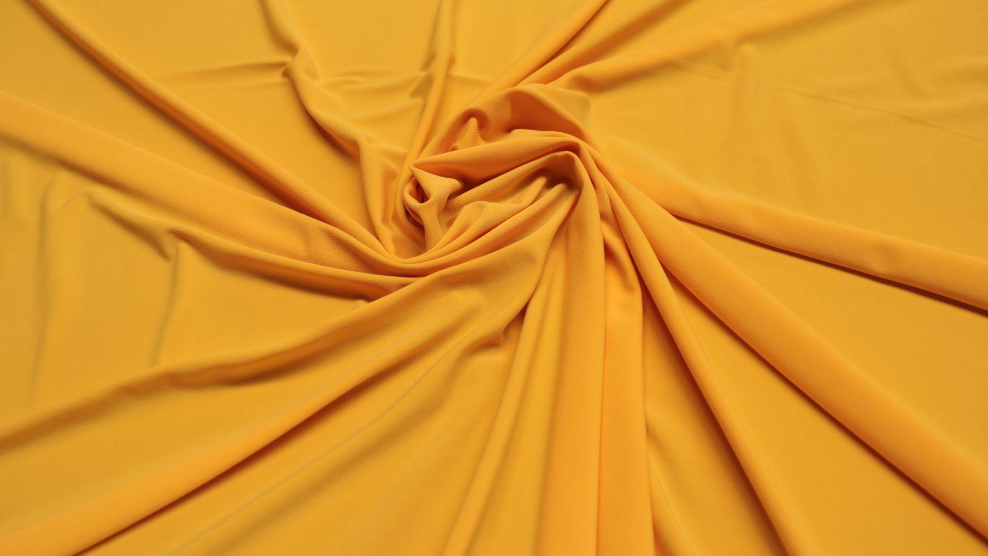 il particolare del tessuto aj5901, appartenente alla categoria uniti jersey, di Leadford & Logan