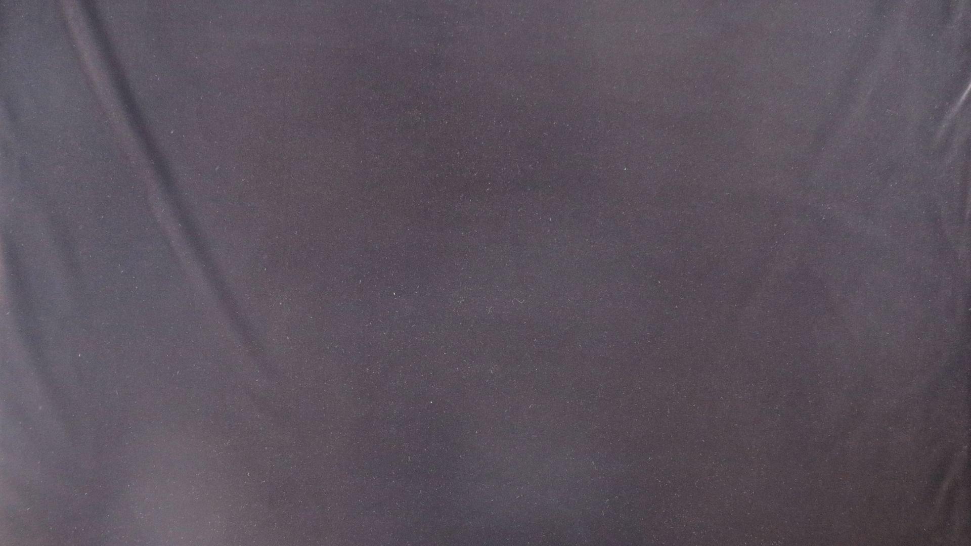 il particolare del tessuto diana, appartenente alla categoria uniti velluti, di Leadford & Logan