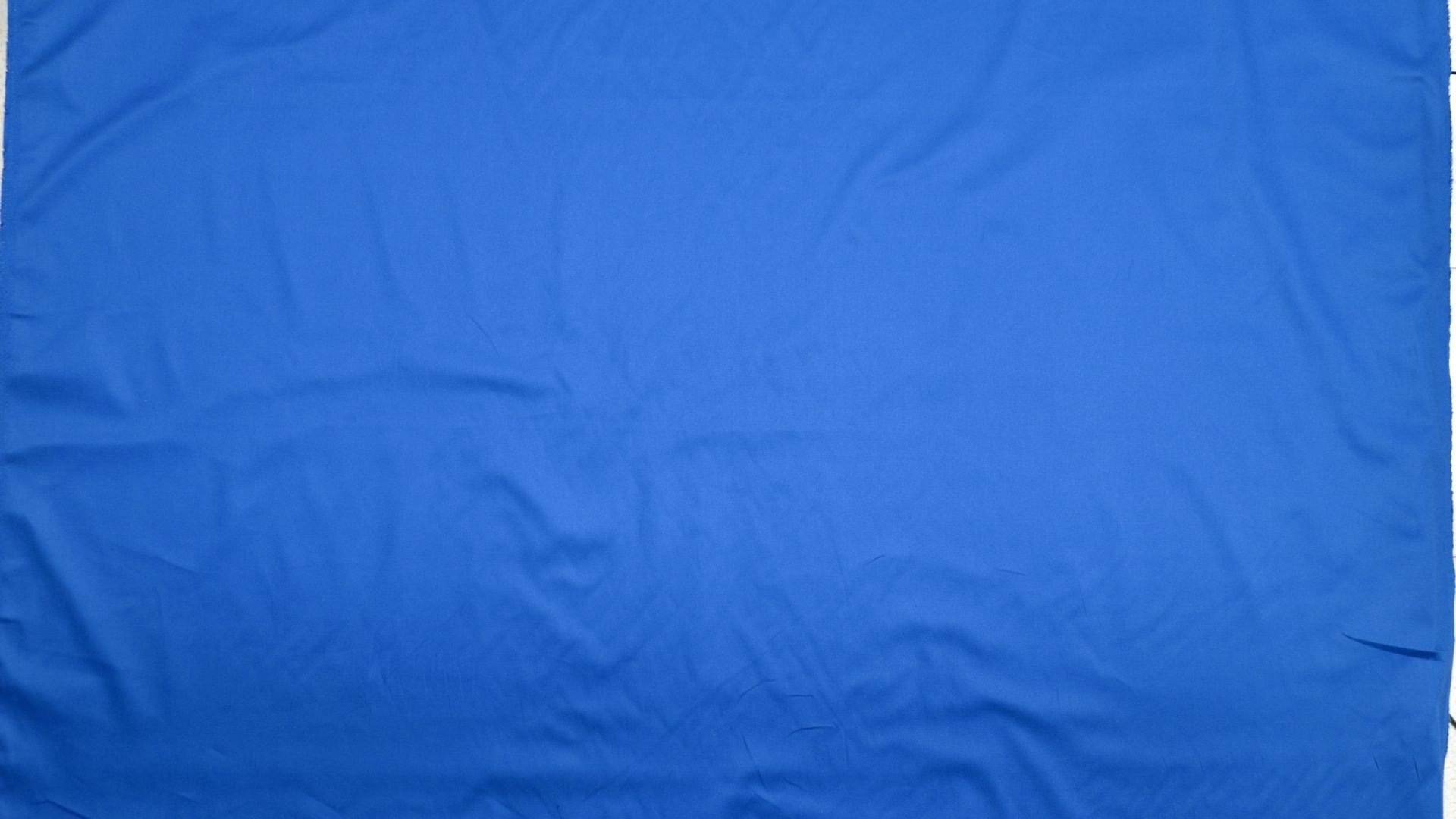 il particolare del tessuto dilia, appartenente alla categoria lini e cotone, di Leadford & Logan