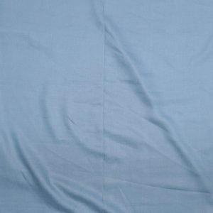 il particolare del tessuto dublino, appartenente alla categoria lini e cotone, di Leadford & Logan