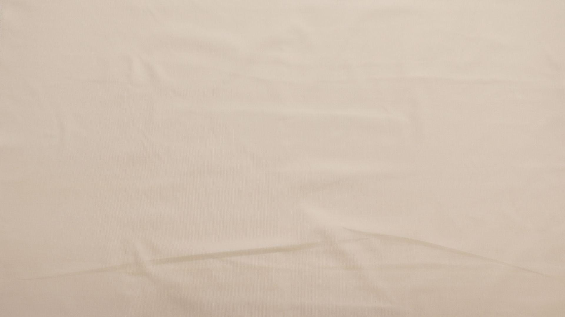 il particolare del tessuto fit1000, appartenente alla categoria uniti velluti, di Leadford & Logan