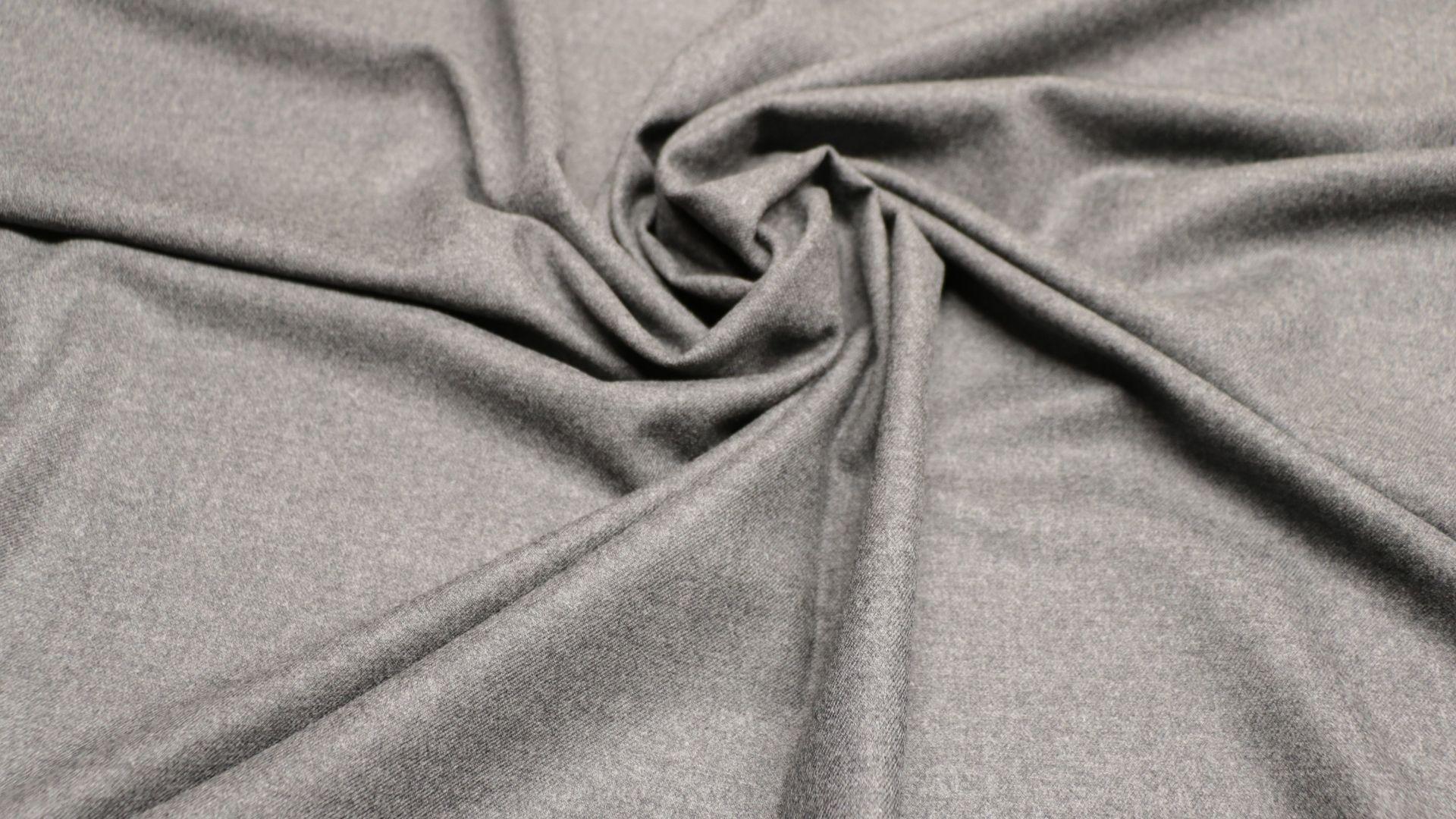 il particolare del tessuto flavia, appartenente alla categoria uniti lana, di Leadford & Logan