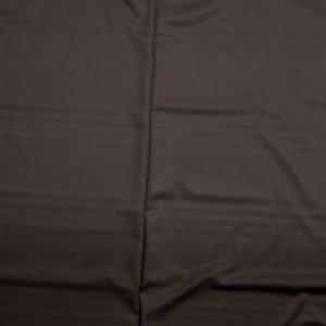 il particolare del tessuto gabardilia, appartenente alla categoria lini e cotone, di Leadford & Logan