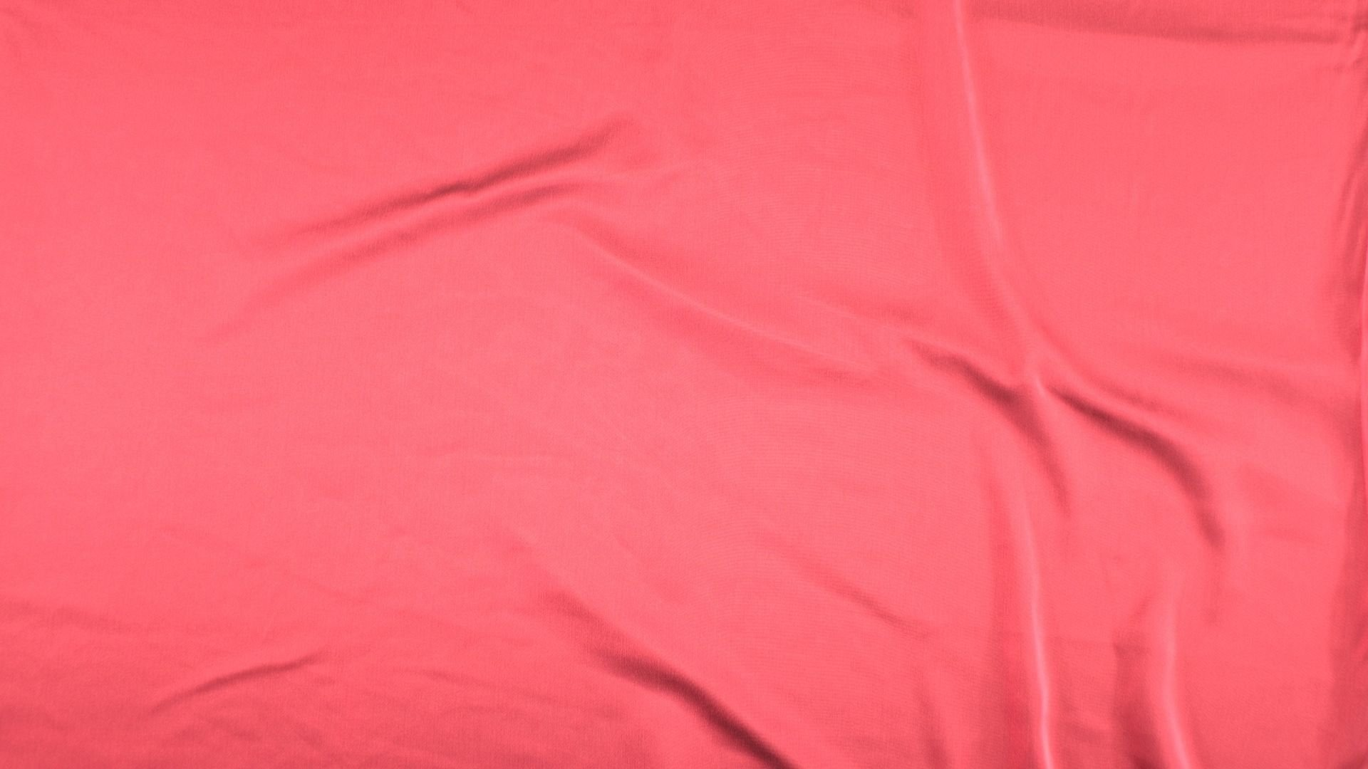 il particolare del tessuto lampo, appartenente alla categoria uniti serici, di Leadford & Logan