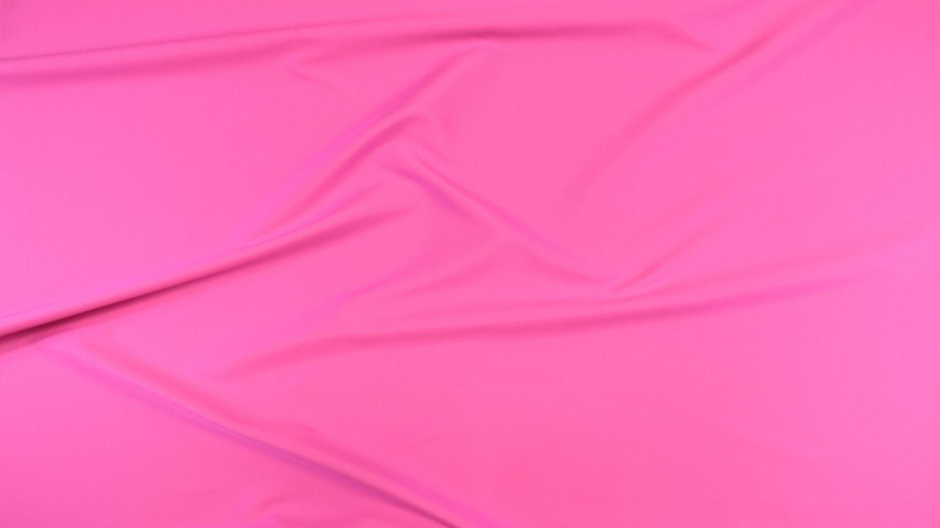 il particolare del tessuto las palmas, appartenente alla categoria uniti serici, di Leadford & Logan