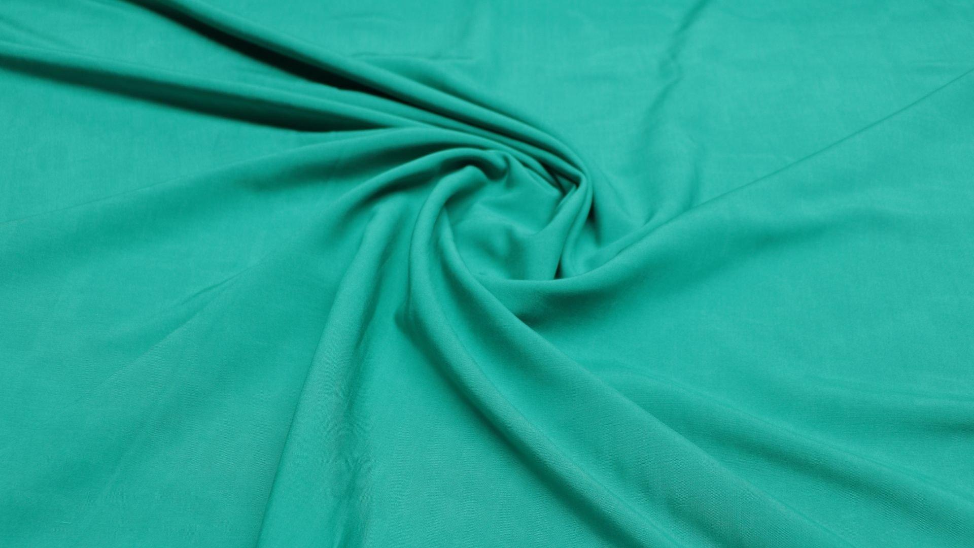 il particolare del tessuto mallorca, appartenente alla categoria uniti lino cotone, di Leadford & Logan