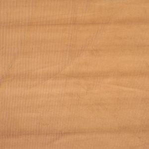 il particolare del tessuto old500, appartenente alla categoria uniti velluti, di Leadford & Logan