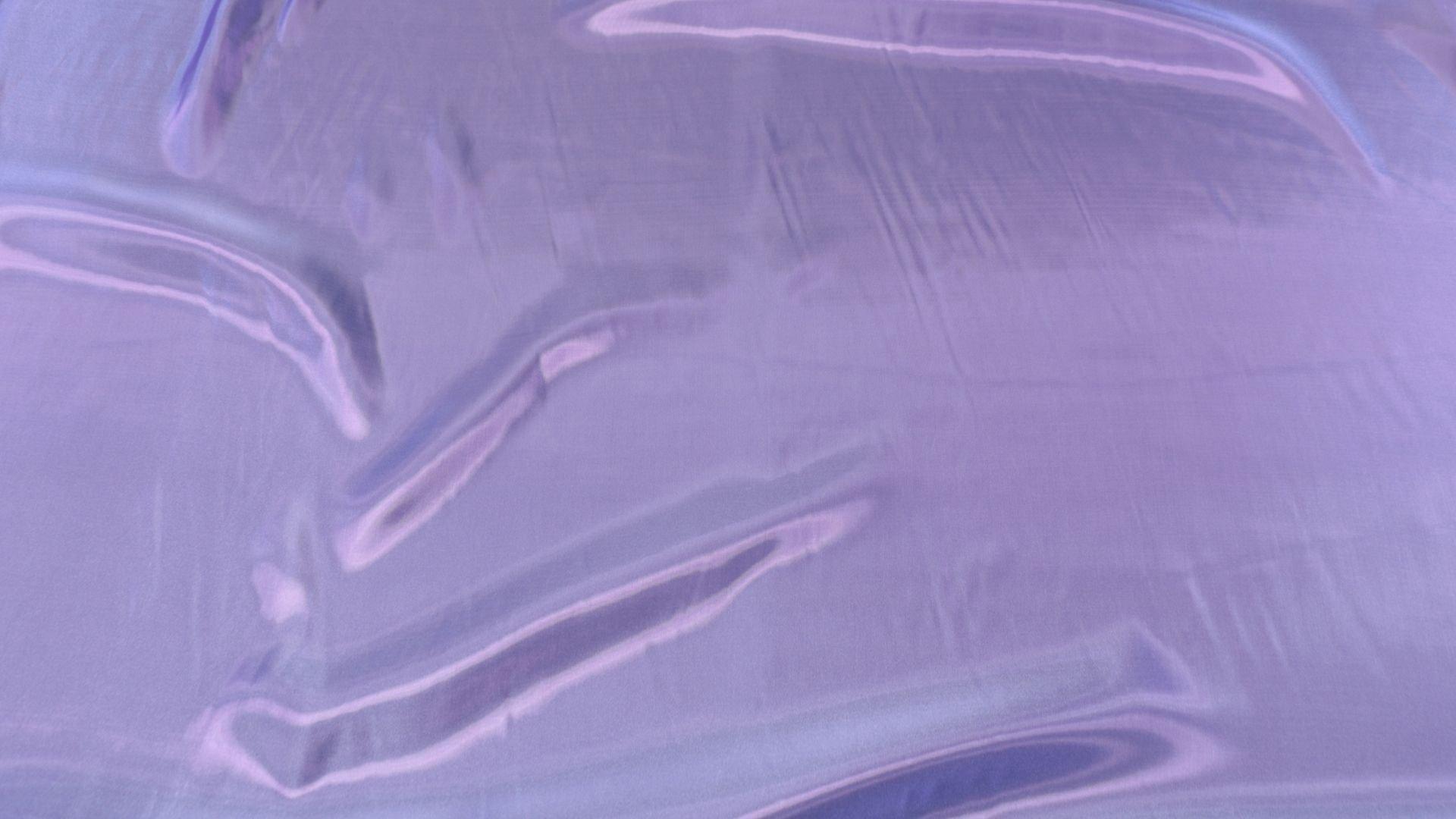 il particolare del tessuto iride6028, appartenente alla categoria uniti serici, di Leadford & Logan