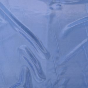 il particolare del tessuto organza scintille 6030, appartenente alla categoria uniti serici, di Leadford & Logan