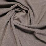 il particolare del tessuto palto1164, appartenente alla categoria uniti cappotti, di Leadford & Logan