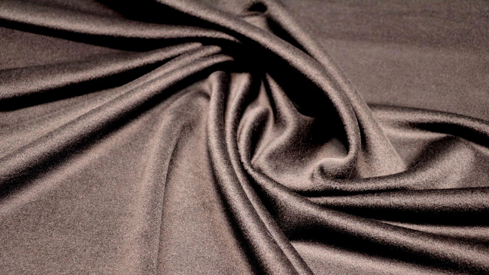 il particolare del tessuto palto255000, appartenente alla categoria uniti cappotti, di Leadford & Logan