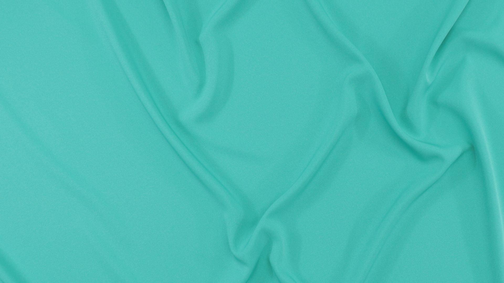 il particolare del tessuto pegaso, appartenente alla categoria uniti serici, di Leadford & Logan