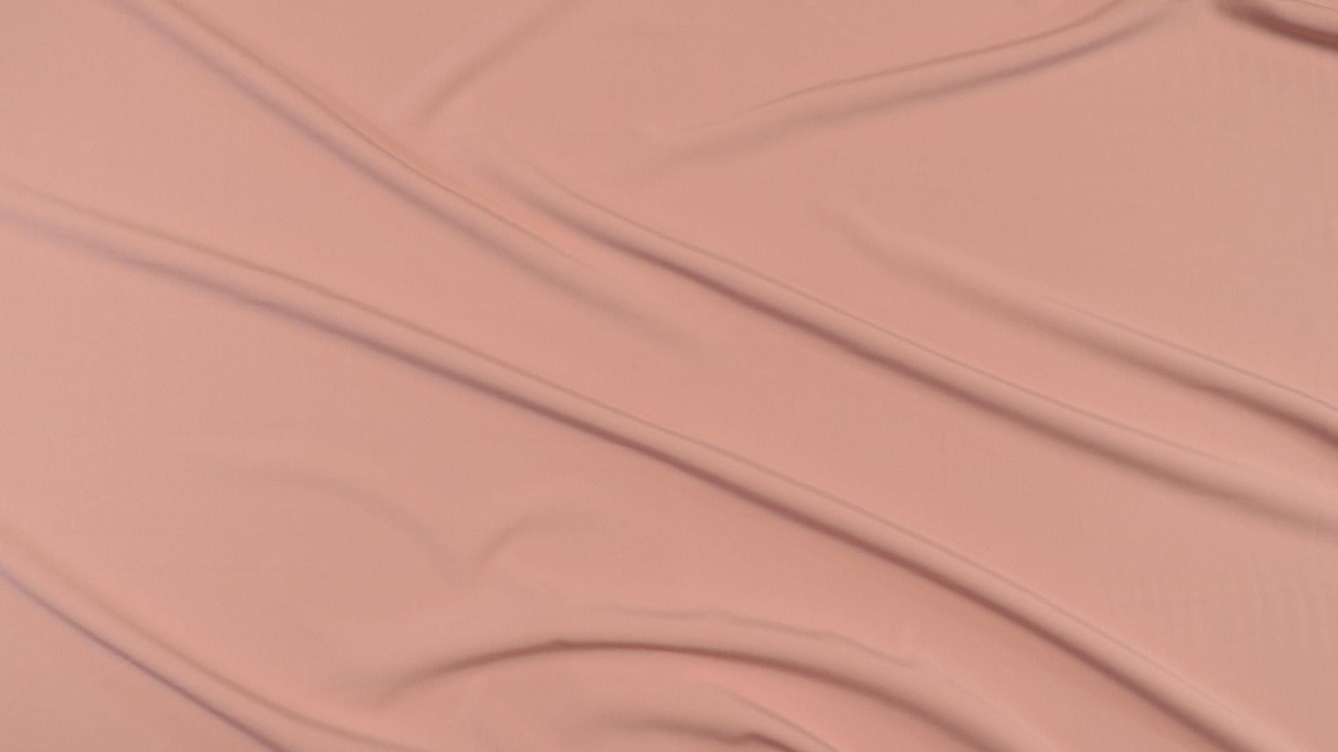 il particolare del tessuto praga, appartenente alla categoria uniti serici, di Leadford & Logan
