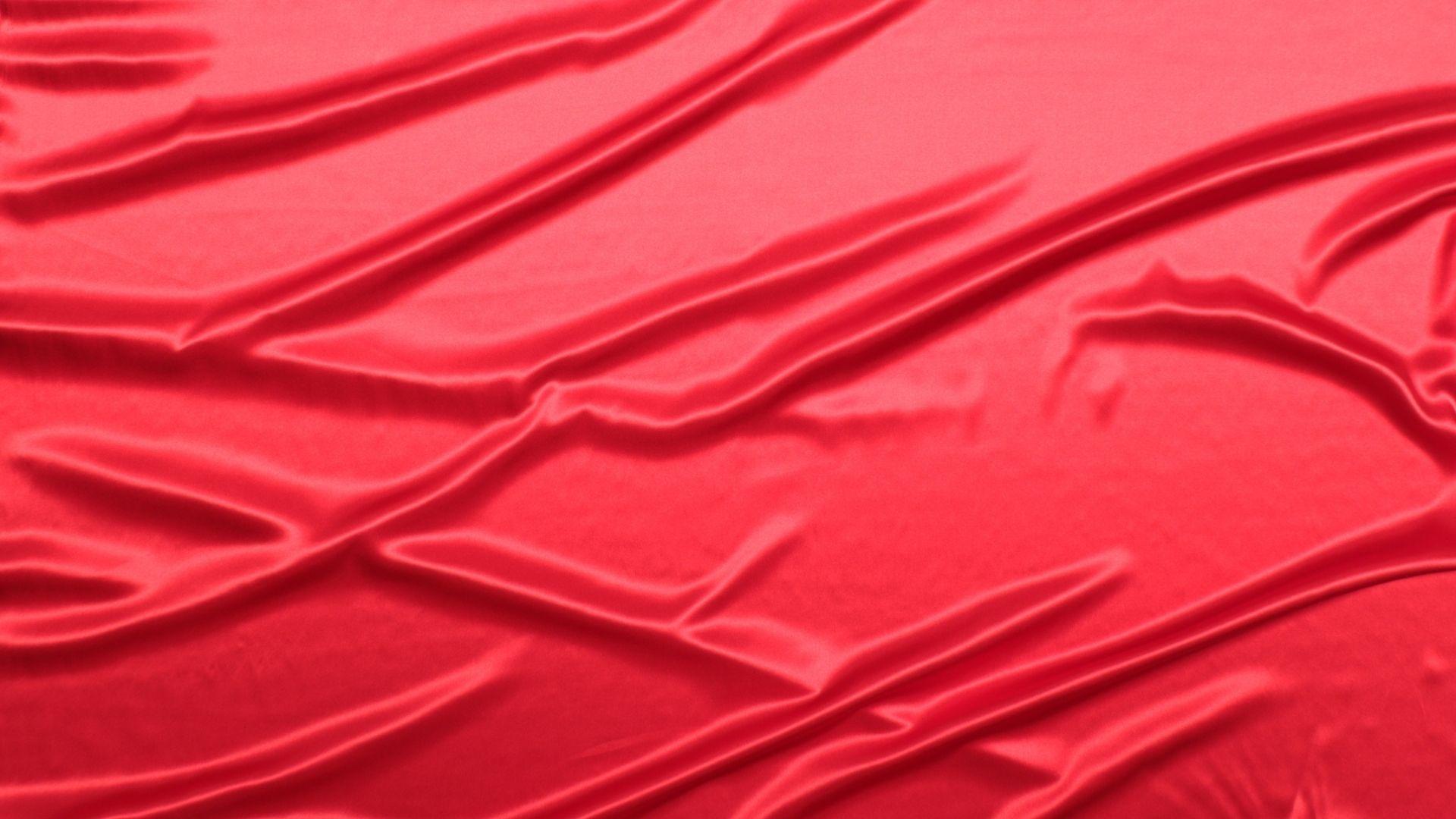 il particolare del tessuto satin 212, appartenente alla categoria uniti serici, di Leadford & Logan