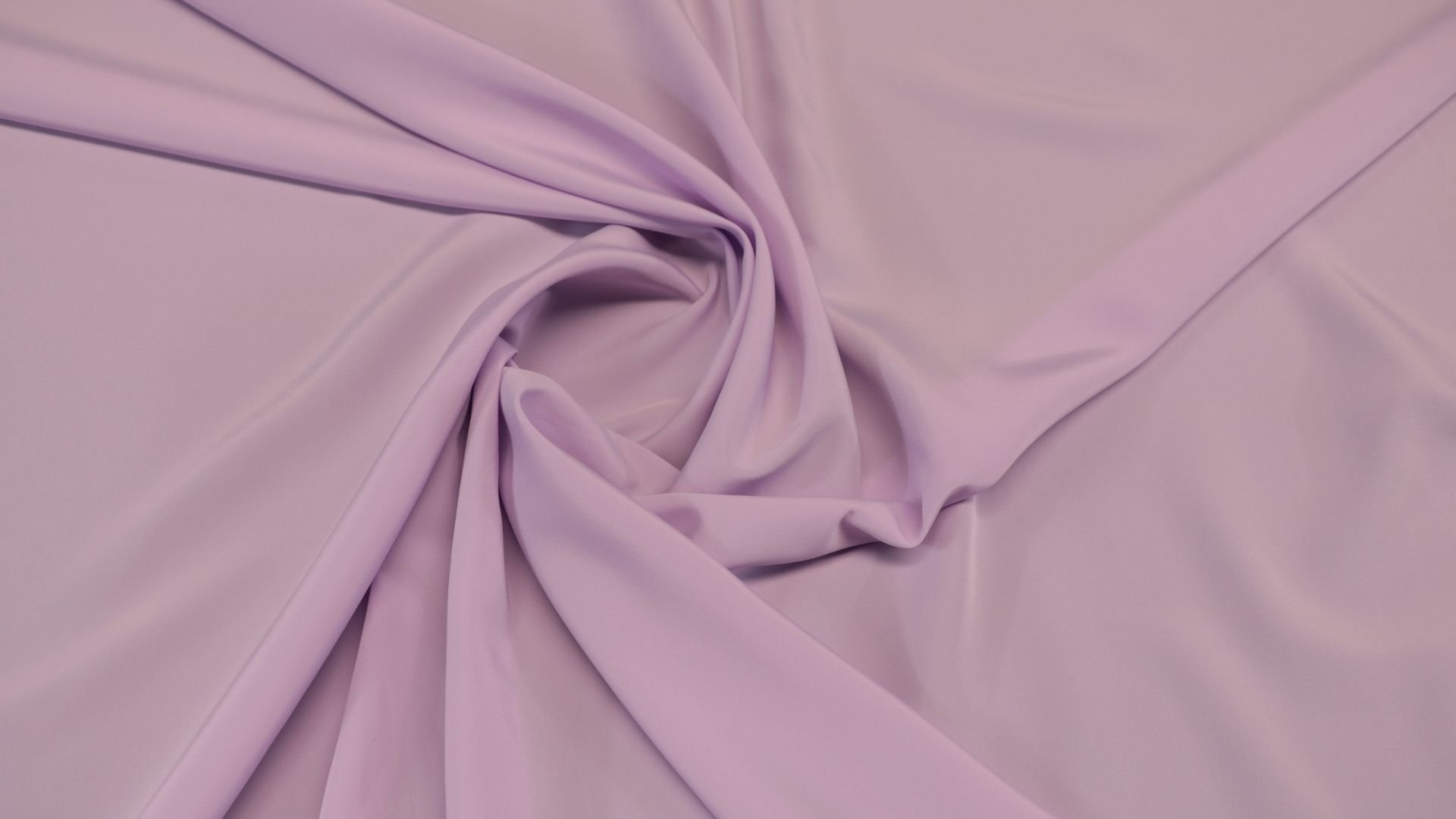 il particolare del tessuto shanghai, appartenente alla categoria uniti serici, di Leadford & Logan