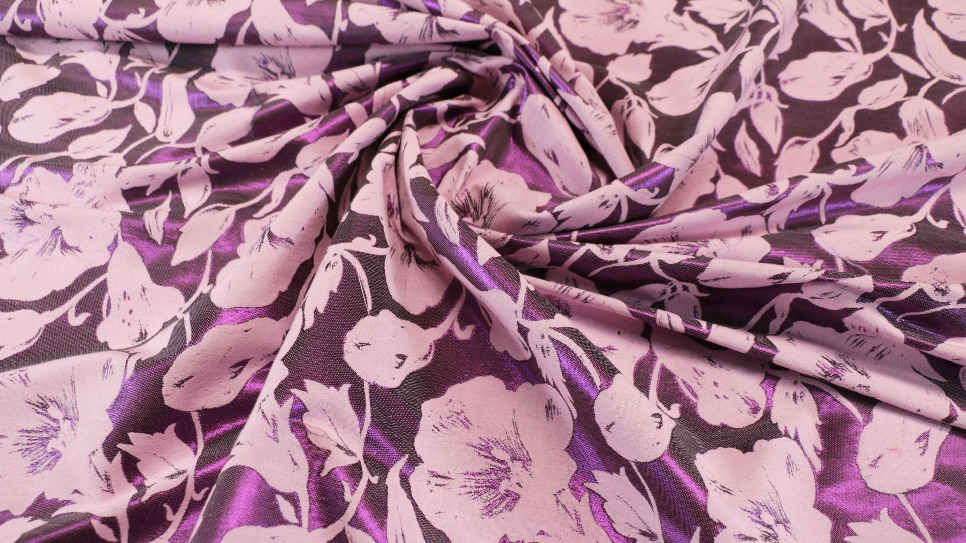 Sulley col.lilac