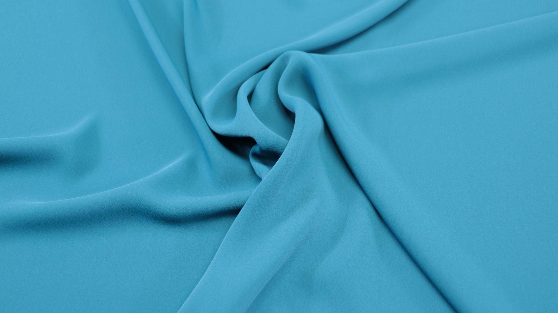 il particolare del tessuto suzanne (serici - uniti) di Leadford & Logan