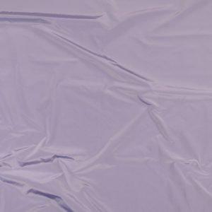 il particolare del tessuto taffetas U145, appartenente alla categoria uniti serici, di Leadford & Logan