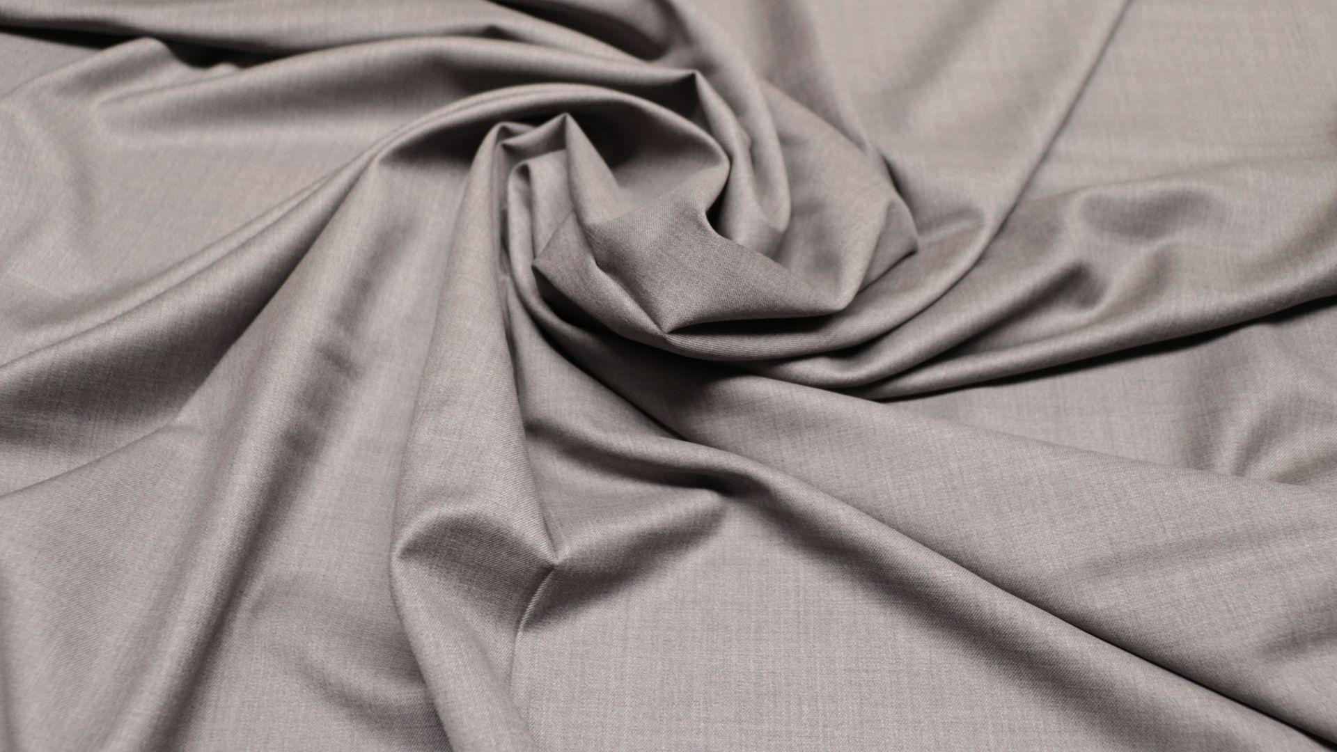 il particolare del tessuto tasmaniawinter1016, appartenente alla categoria uniti lana, di Leadford & Logan
