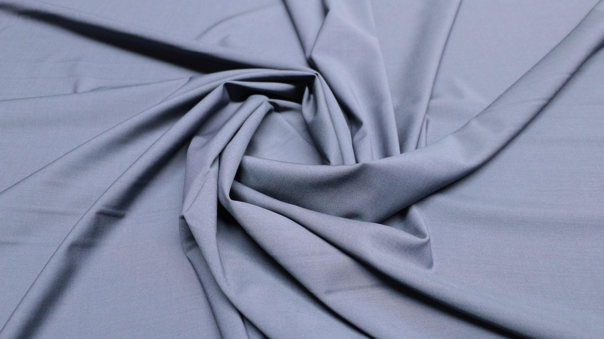 il particolare del tessuto telamaster252000, appartenente alla categoria uniti seta, di Leadford & Logan