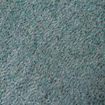 il particolare del tessuto un9225, appartenente alla categoria rimani con accessori, di Leadford & Logan