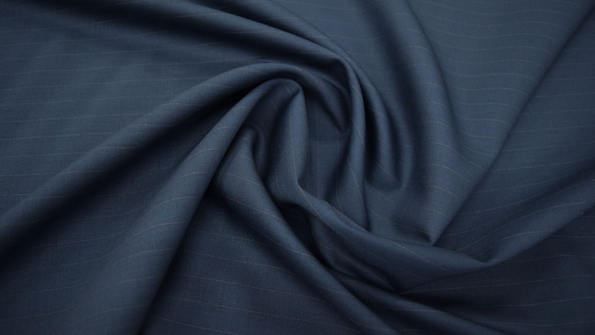 il particolare del tessuto tasmania986000, appartenente alla categoria classici fantasie, di Leadford & Logan
