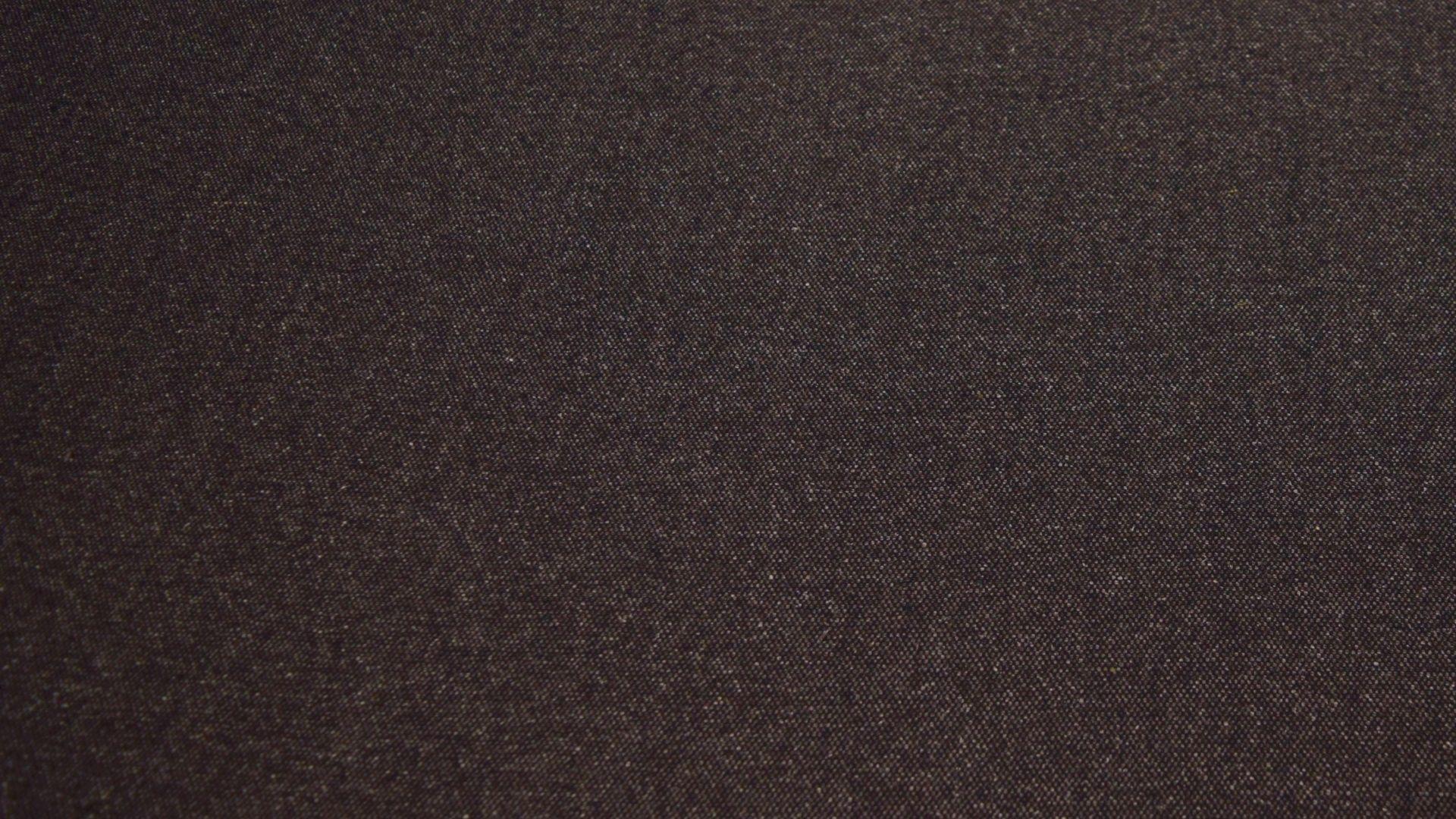 il particolare del tessuto 400, appartenente alla categoria fantasie classici, di Leadford & Logan