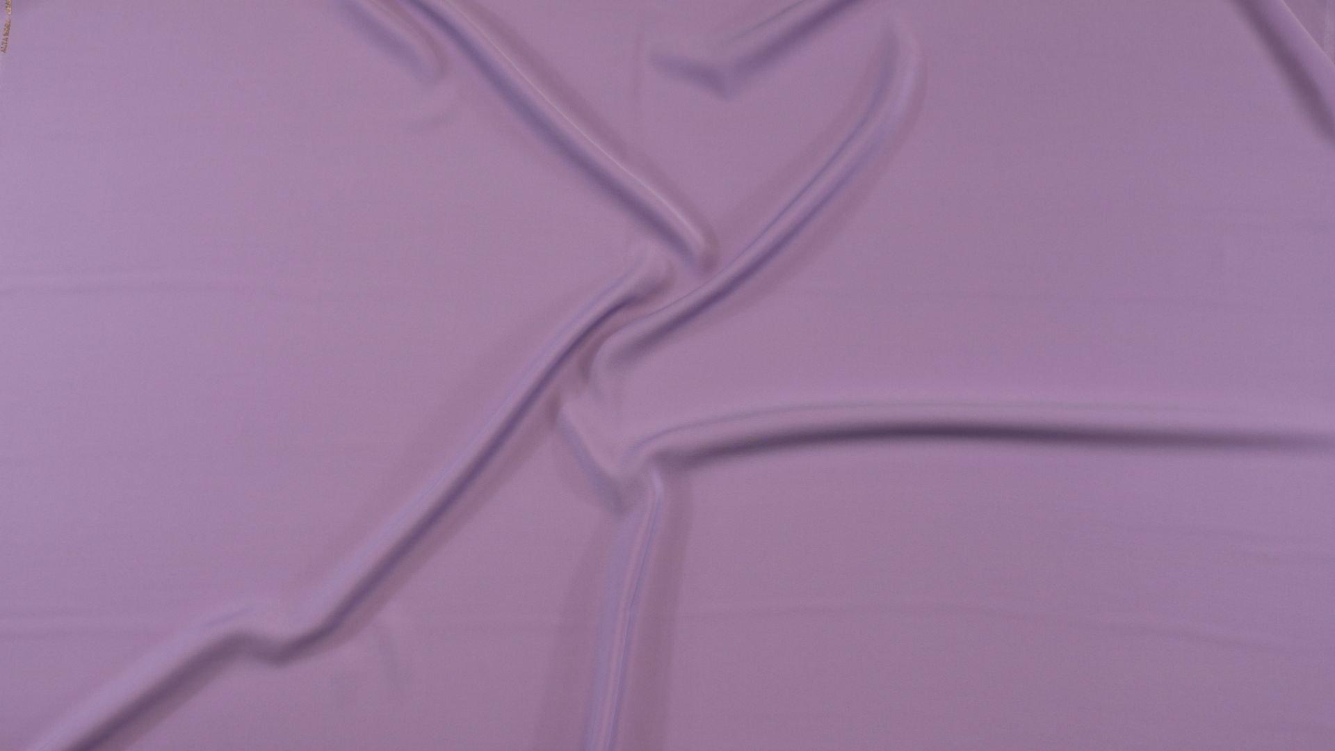 il particolare del tessuto los angeles (uniti - serici) di Leadford & Logan