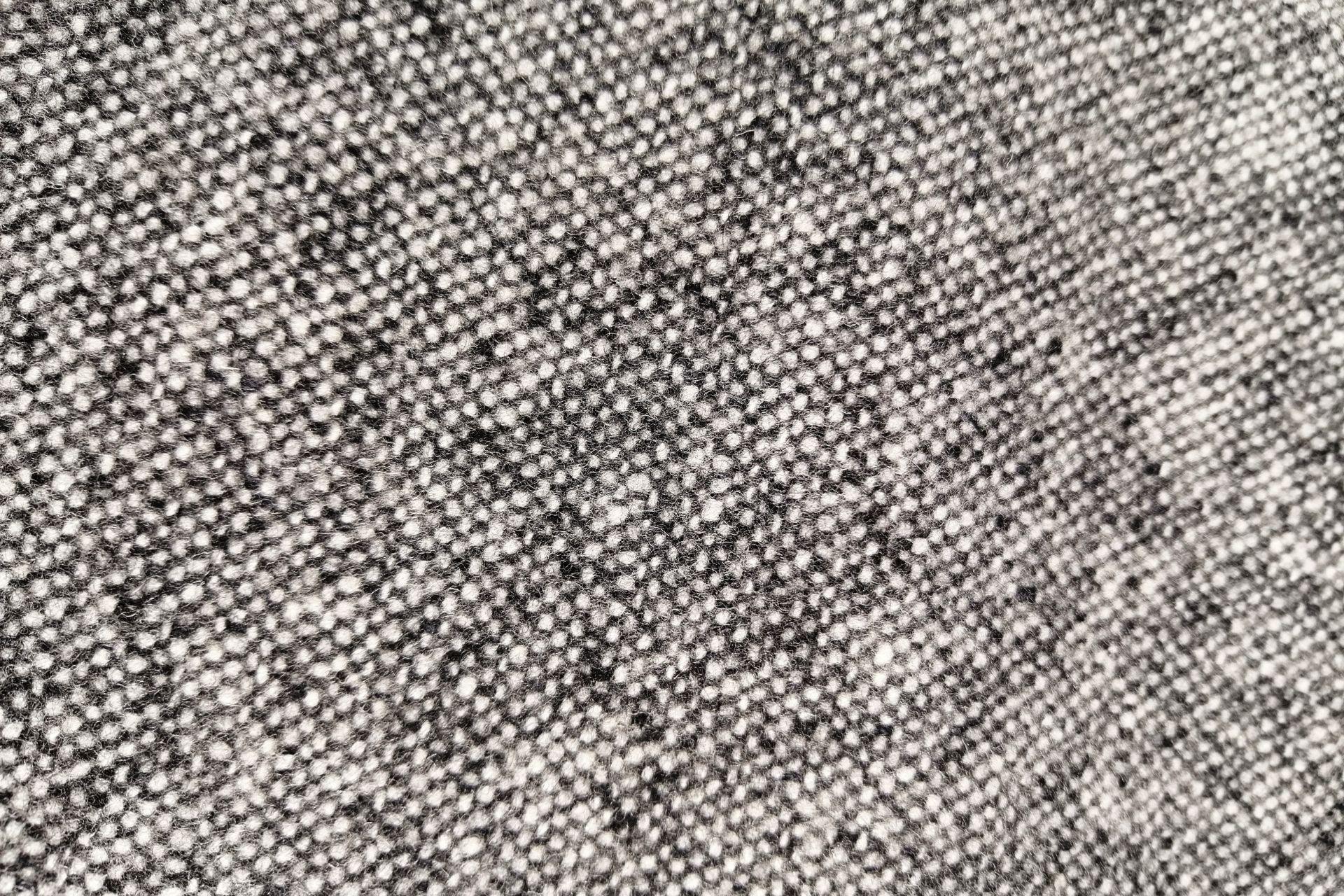 46001 Tweed Col.332