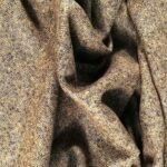 il particolare del tessuto 46001 tweed, appartenente alla categoria fantasie classici, di Leadford & Logan