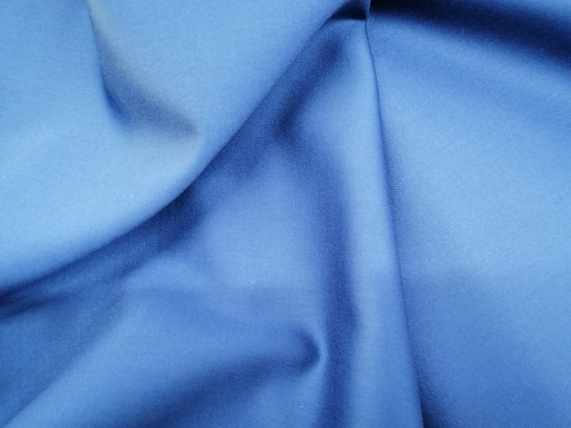 il particolare del tessuto tasmania986000, appartenente alla categoria uniti lana, di Leadford & Logan